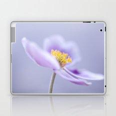 WINDY DAYS Laptop & iPad Skin