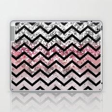 Blendeds V C-Glitterest Laptop & iPad Skin