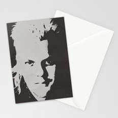 Lost Boys Stationery Cards
