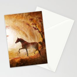 Heaven Sent Stationery Cards