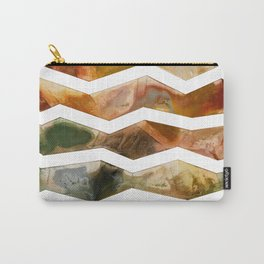 Cottonwood Canyon Carry-All Pouch