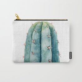 Trichoecereus Pachanoi Carry-All Pouch