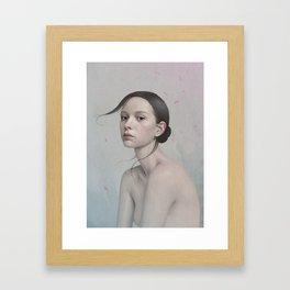 380 Framed Art Print