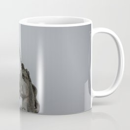 Unicorns Colors Coffee Mug