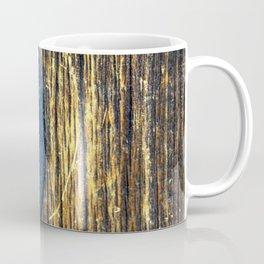 Throw Away The Key Coffee Mug