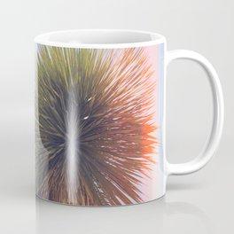Headbangers Coffee Mug