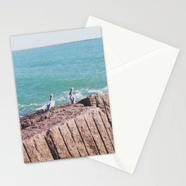009 Stationery Cards