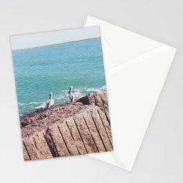 009 Stationery Cards
