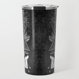 Winya No. 57 Travel Mug