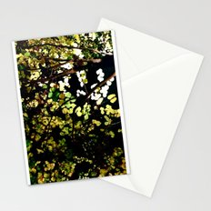 Paper Trees Stationery Cards