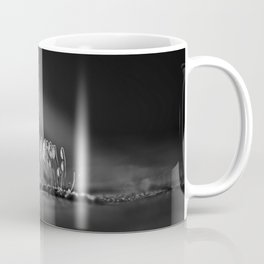 Mystical light Coffee Mug