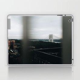 GWB Laptop & iPad Skin