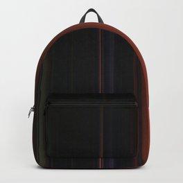 Skiff the Ebb & Flow Backpack