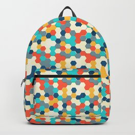70s Backpack