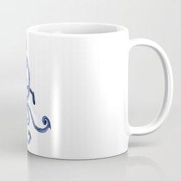 Breaking the Norm Coffee Mug