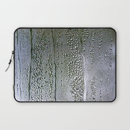 Condensation Laptop Sleeve