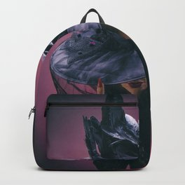 Sassy & Spooky Backpack