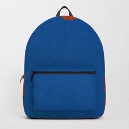 Breathe Backpack