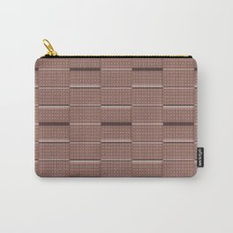 FoldedSides Carry-All Pouch