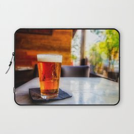 Lager Laptop Sleeve