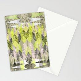 Arrow Neo Stationery Cards