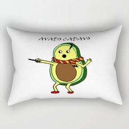 Avado Cadavo Rectangular Pillow