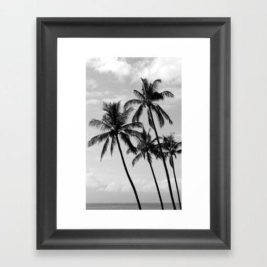 Tropical Darkroom #145 by tropicaldarkroom