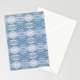 MistyWaters Stationery Cards