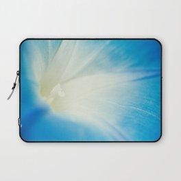 Blue Bell Laptop Sleeve