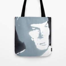 Live Long and Prosper Tote Bag