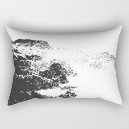nocøast Rectangular Pillow