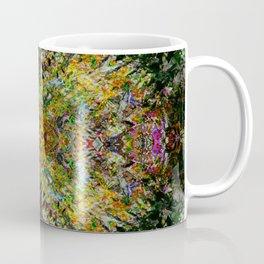 Blueprint of the Universe Coffee Mug