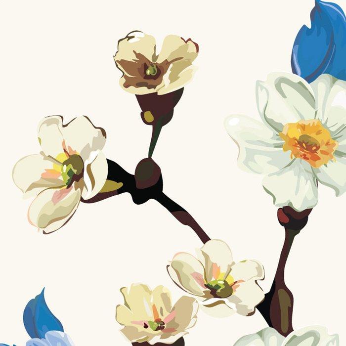 Spring in the air #7 Leggings