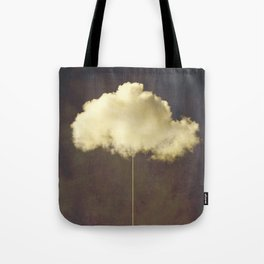 Im a cloud stealer Tote Bag