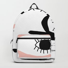 Catch your eye Backpack
