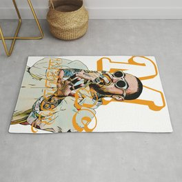 Mac Miller Sticker - Mac Miller Decal - Premium Quality  Inspired by Mac Miller Rug