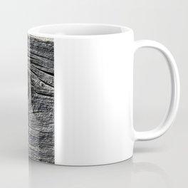 Barn-wood 5 Coffee Mug