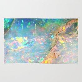 Ocean Opal Rug