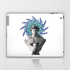 LIFECHANGES Laptop & iPad Skin