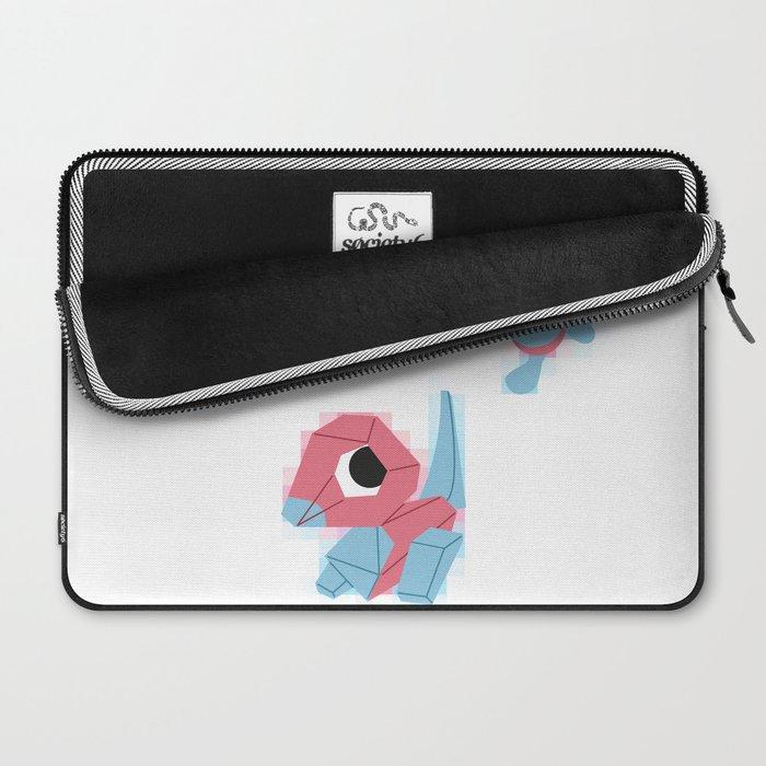 P3 Laptop Sleeve