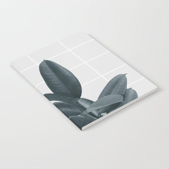 Daylight Notebook