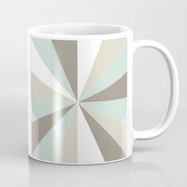 Champagne Coffee Mug