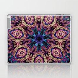 Lightning Bug Laptop & iPad Skin