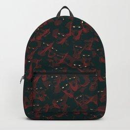 The Horde Backpack