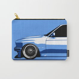 E30 M3 Carry-All Pouch