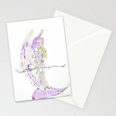 Gabriel Stationery Cards