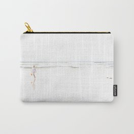 Lahinch Carry-All Pouch