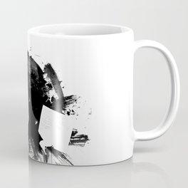 Sviatoslav Richter Coffee Mug