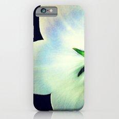 FLOWER 043 iPhone 6 Slim Case
