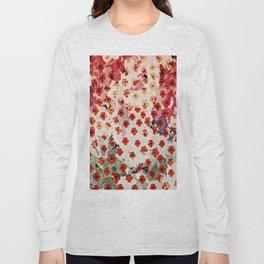 art 83 Long Sleeve T-shirt